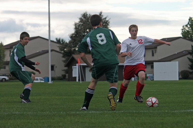 Soccer 060.jpg