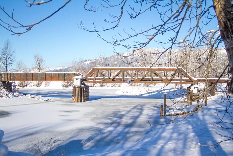 winter 2015-9820.jpg