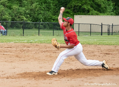 2019 Penns Grove H.S. Senior Game
