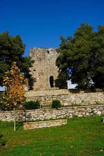PR6 trilho medieval - 20091122 -  8932.jpg