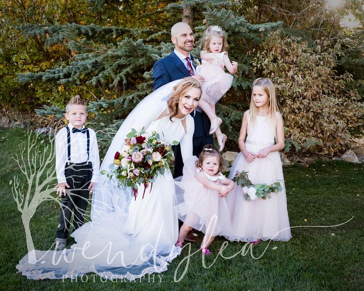 wlc Morbeck wedding 1142019-2.jpg