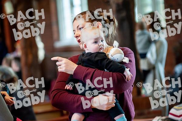 ©Bach to Baby 2019_Laura Woodrow_Kew_2019-31-10_ 28.jpg