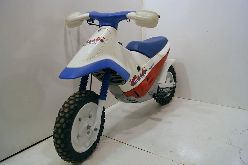 1993-1991Cubs 10-09 018.JPG