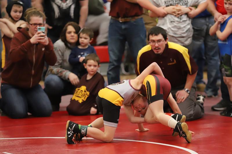 Little Guy Wrestling_4246.jpg