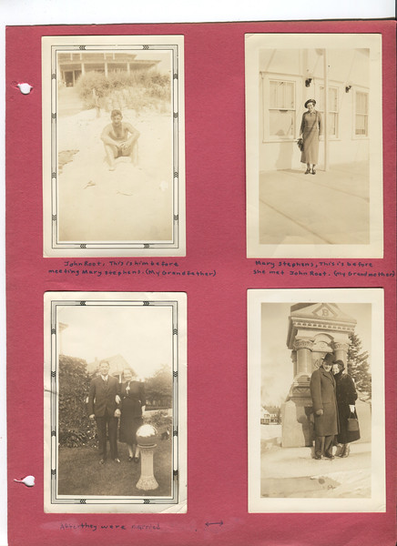 old family scans053.jpg