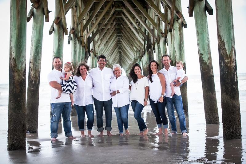 Family Photos at Topsail-5.jpg