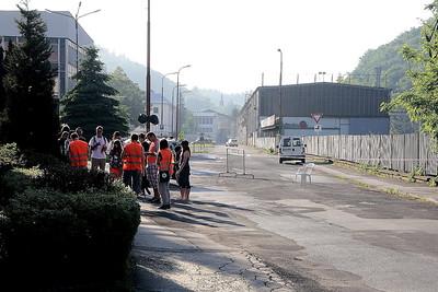 2012-06-16 DW Downtown Podbrezova