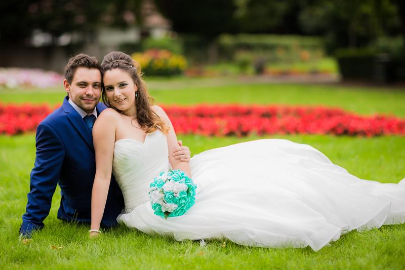 Mayor_wedding_ben_savell_photography_bishops_stortford_registry_office-0126.jpg