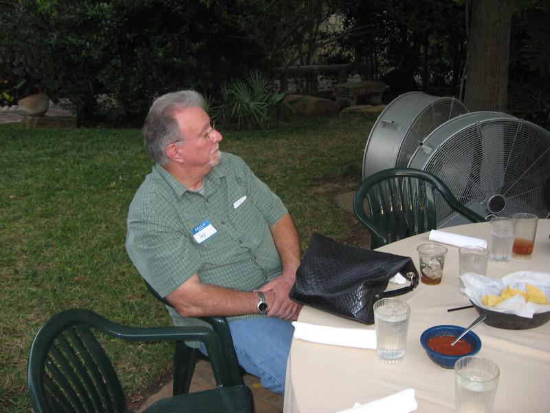 Stewardship Dinner 2001 (61).JPG