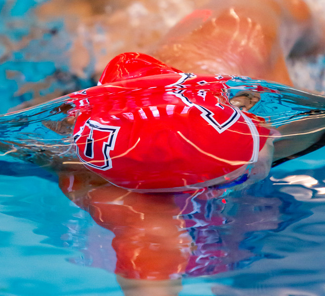 Water Sports (1).jpg