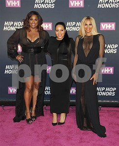 vh1-honors-queen-latifah-lil-kim-other-women-in-hiphop
