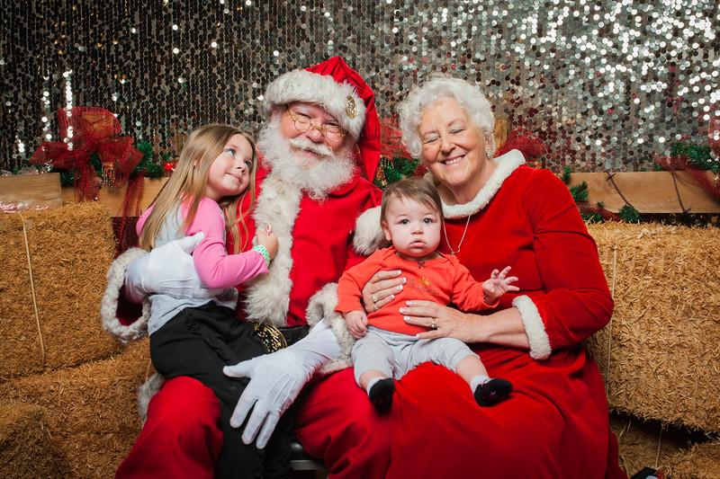 Christmas Roundup 2018-55.jpg