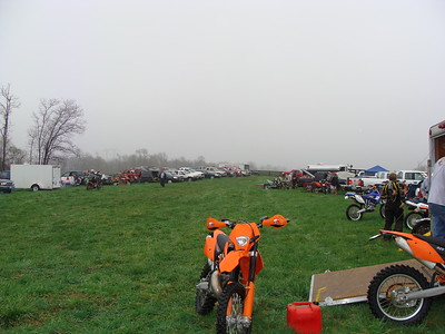ZTR 2008