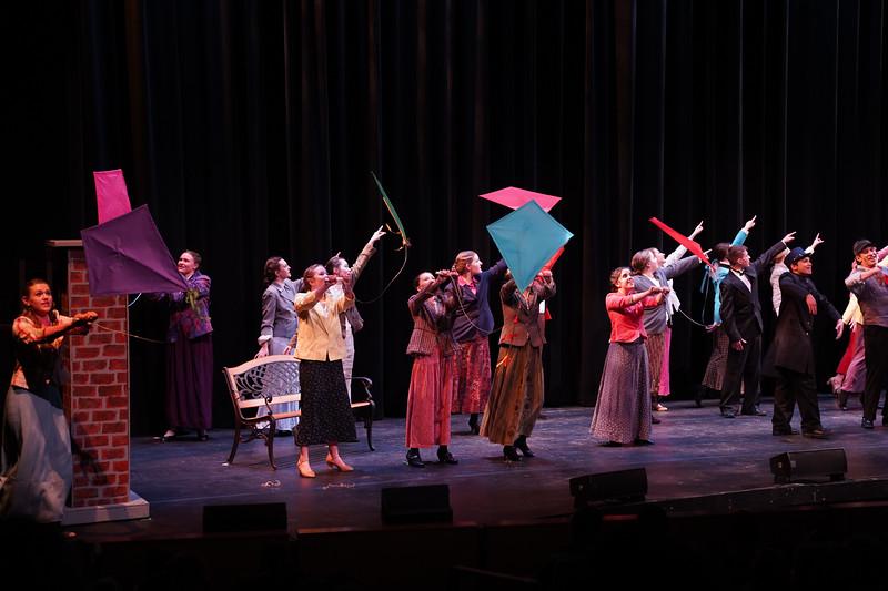 Mary Poppins-02860.jpg