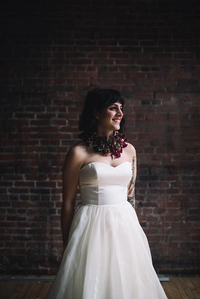 HIP Flashlight Factory Pittsburgh Wedding Venue Miclot87.jpg