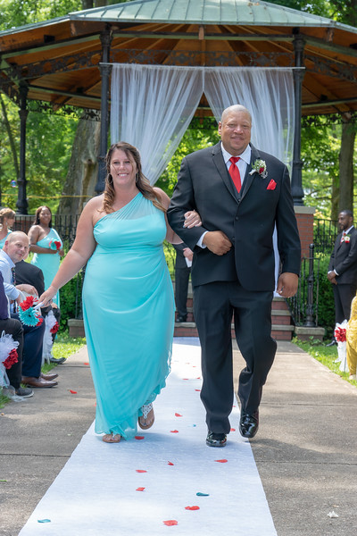Ford Wedding Ceremony 6.16.2018-404-2.jpg