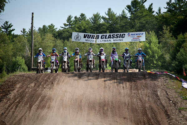 Womens Ride Day MX207