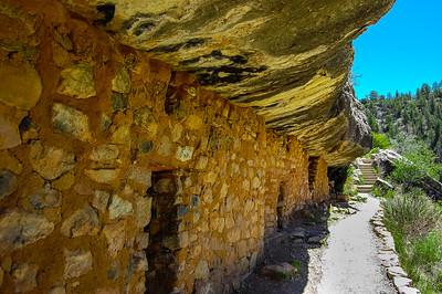 2011-05-16a Walnut Canyon
