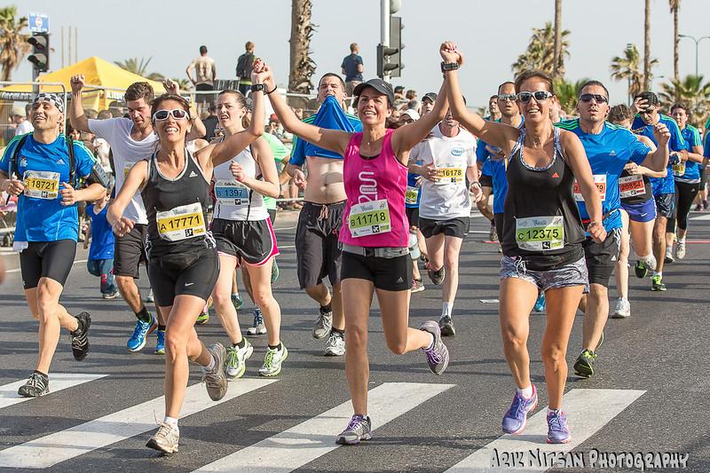 marathon-26.jpg