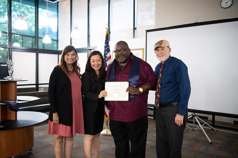 Veterans-Graduation-2018-1023.jpg