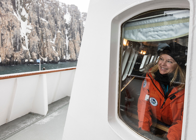 Inspirato-Arctic_Expedition18-06-Fakseuigen-2069.jpg