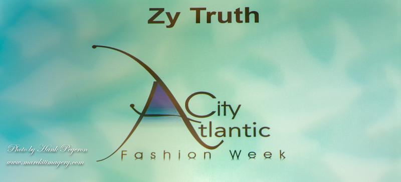 ACFW Season 18 - Zy Truth