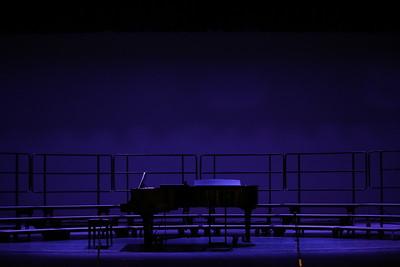 2015-12-03 A Winter's Evening Concert