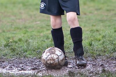 2010 Soccer