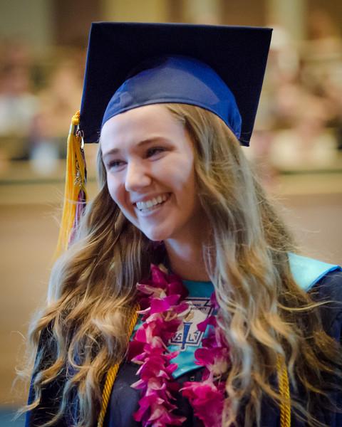 2018 TCCS Graduation-52.jpg