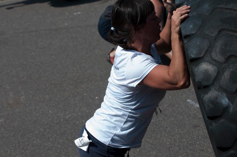 TPS Strongman 2012_ERF7793.jpg