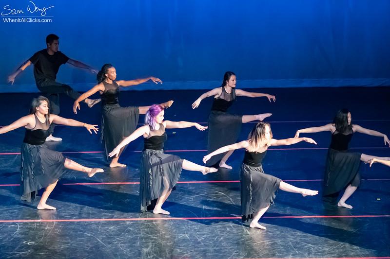 CSM Dance Perspectives-95321.jpg