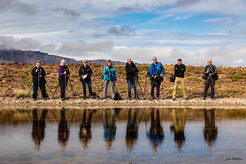 20190901_Iceland_1319.jpg