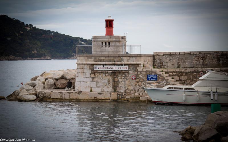 Uploaded - Cote d'Azur April 2012 447.JPG