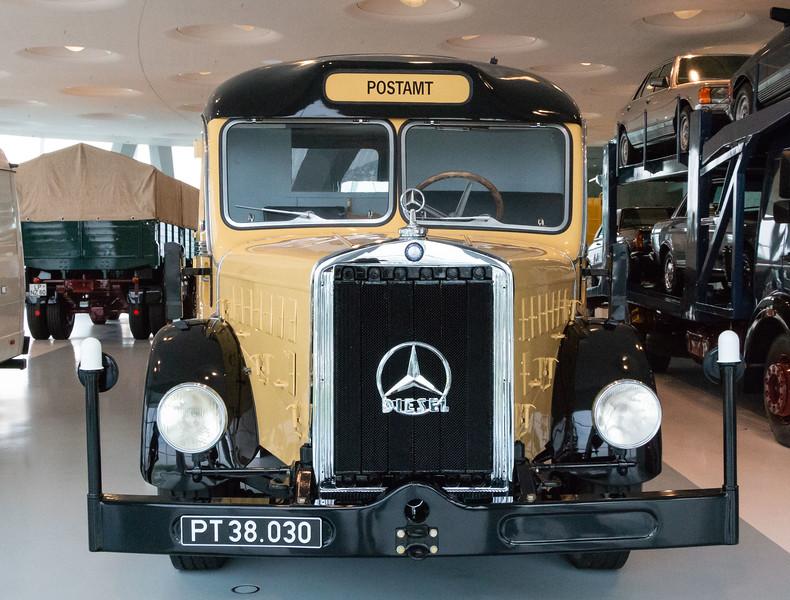 244-20180524-Daimler-Benz.jpg