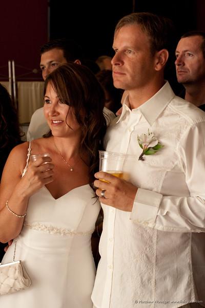 Tracy & Jeff Wedding Weekend (58 of 138).jpg