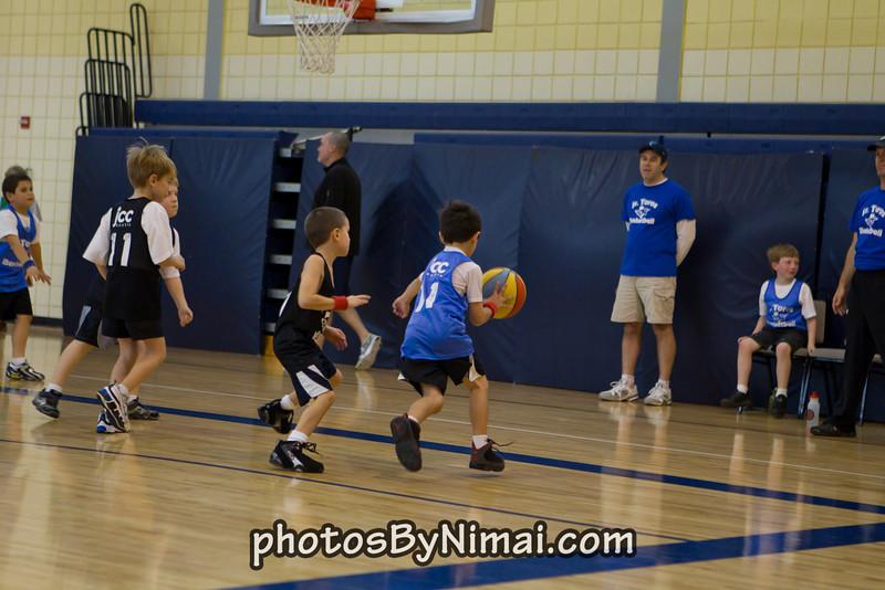 JCC_Basketball_2010-12-05_15-00-4444.jpg