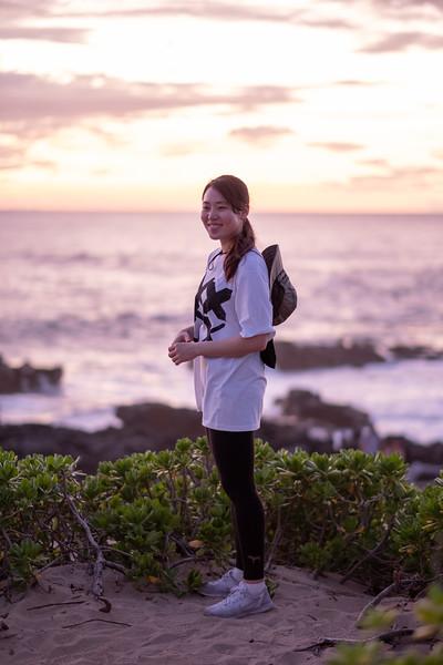 Hawaii-KAYO-25.jpg