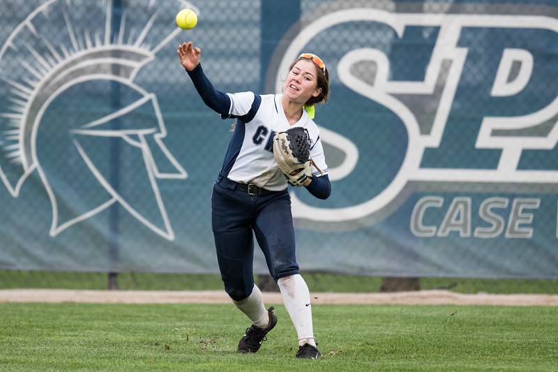 CWRU vs Emory Softball 4-20-19-78.jpg