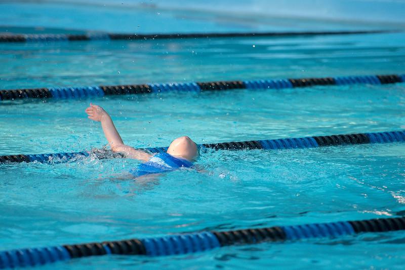 lcs_swimming_kevkramerphoto-383.jpg