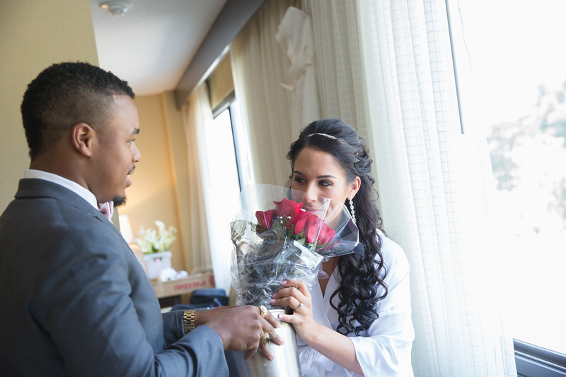 153_bride_ReadyToGoPRODUCTIONS.com_New York_New Jersey_Wedding_Photographer_J+P (122).jpg