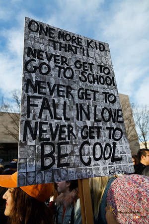 March for our lives - Web size-8.JPG