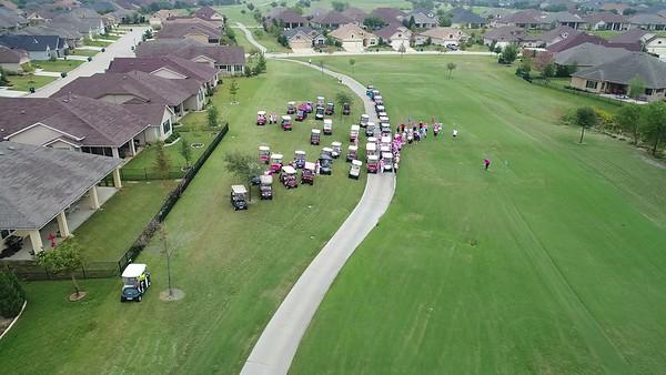2017 Princess Golf Tournament