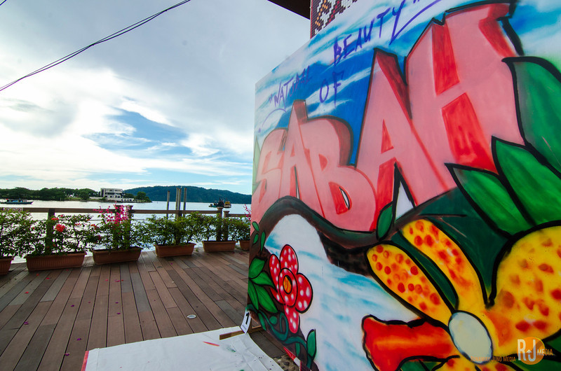 Malaysia-Sabah-Graffiti Competition Kota Kinabalu 2014-1392.jpg