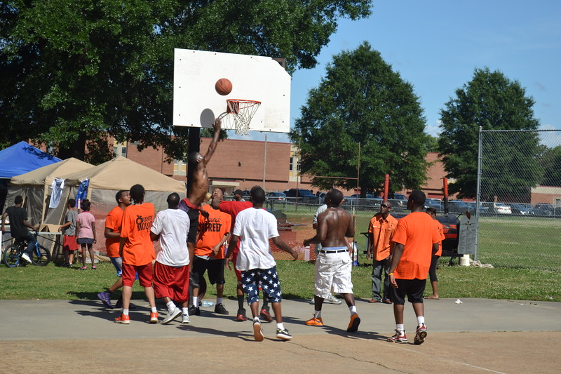 067 Orange Mound Tournament.jpg
