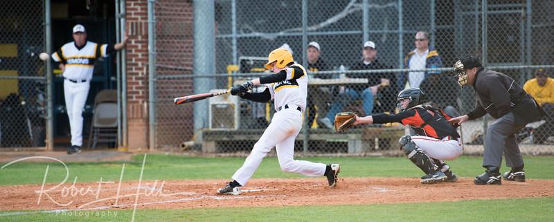 RJR Baseball