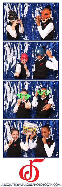 Absolutely Fabulous Photo Booth - (203) 912-5230 -  180523_180201.jpg