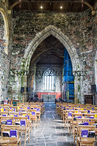 Scotland 1324