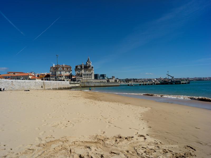 Portugal Spain Mar 18-2386.jpg