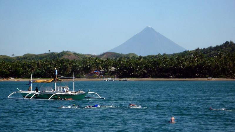 c donsel volcano.JPG