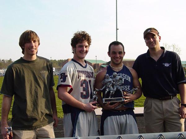Jefferson w trophy.jpg